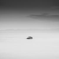 Aegean Rock