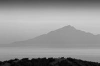 Athos Silhouette