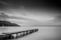 Deserted-Pier