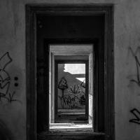Inner-Frames