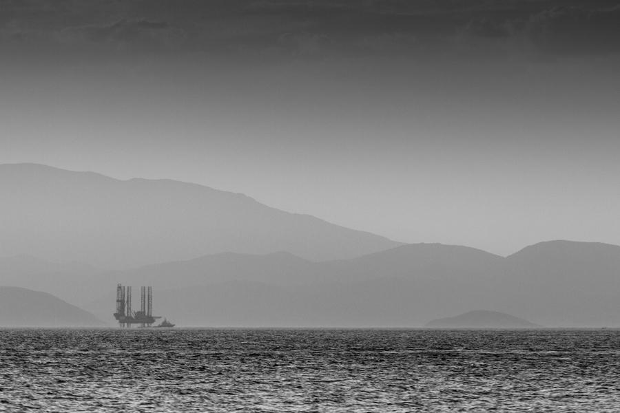 Aegeanscape